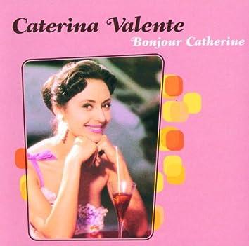 Caterina, Du Bist Musik
