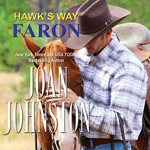 Hawk's Way: Faron Titelbild