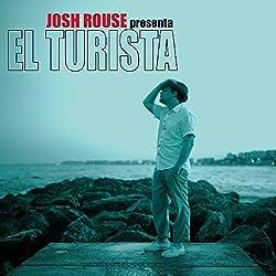 Turista [Vinyl]