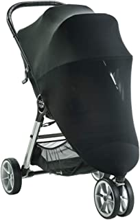 Baby Jogger Bug Canopy, City Mini GT2