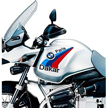 Kit for R1150 GS Adventure 4pcs Motorcycle ADESIVI Kit Motorrad R 1150 ADESIVI Pegatina Stickers Decals VINIL R1150GS Custom Colors Moto Black Doves Graphics