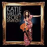 Piano Tutorials - Katie Melua