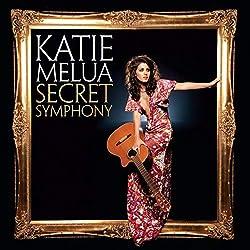 Secret Symphony