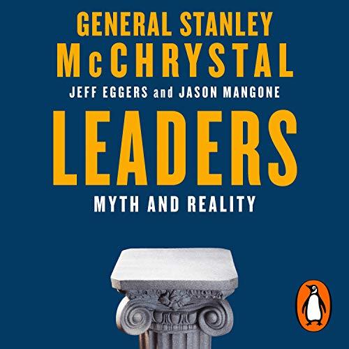Leaders Titelbild