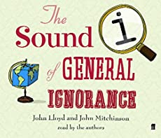 The Sound Of General Ignorance