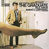 The Graduate [Vinilo]