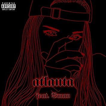 Atlanta (feat. Bman)
