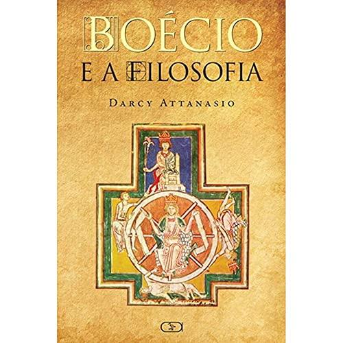 Boécio e a filosofia