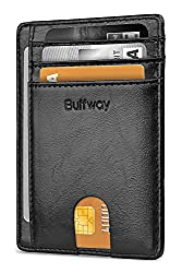 Best Selling RFID Wallet for Women: Best Reviewed