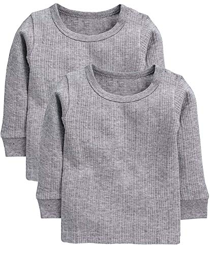 UCARE Insider Kids Thermal/Winter Wear/Warmer for Girls and...