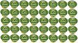 Aceite de oliva Virgen Extra 120 tarrinas individuales de 10ml