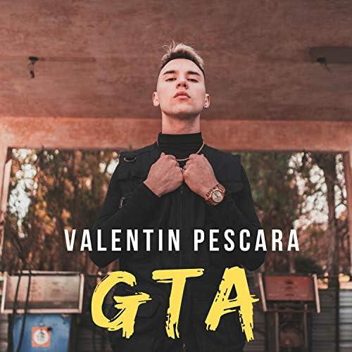 Valentin Pescara