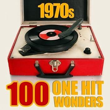 100 One-Hit Wonders 1970s