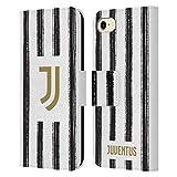 Head Case Designs sous Licence Officielle Juventus Football Club Home 2020/21 Kit de Match Coque en...