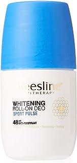 Beesline Whitening Roll-On Deodorant - Sport Pulse, BL0389