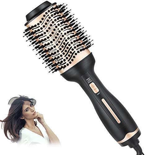 air dry hair dryer - 9