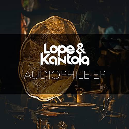 Lope & Kantola