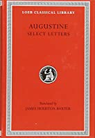 Select Letters (Loeb Classical Library)