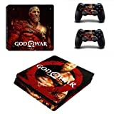 Homie Store PS4 Pro Skin - Ps4 Skins - Ps4 Slim Sticker...