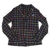 koon (クーン) シングル ジャケット [メンズ] 920101104021 ALMA BC87 【NVY/48サイズ】 NVY,48