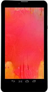 Datawind 7SC* Ubislate Tablet