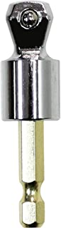 Makita B-35075 Impact Gold 3/8