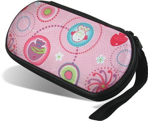 SPEEDLINK PlayStation Portable