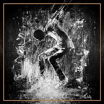 Dark Places (Live)