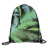 Paquete de mochilas de gimnasio con cordón, bolsas de sushi japonés para...