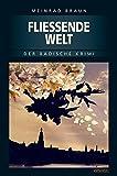 Image of Fliessende Welt