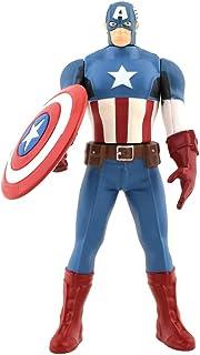 Metacolle Marvel Captain America