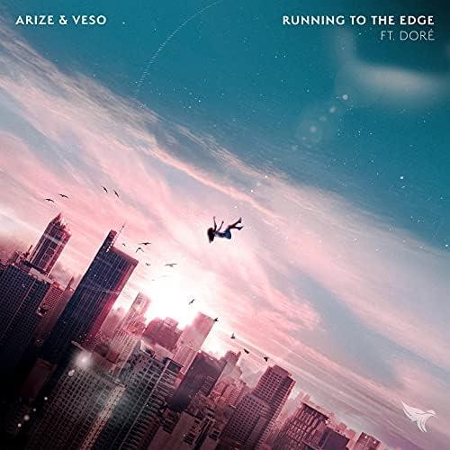 Arize & Veso feat. Doré