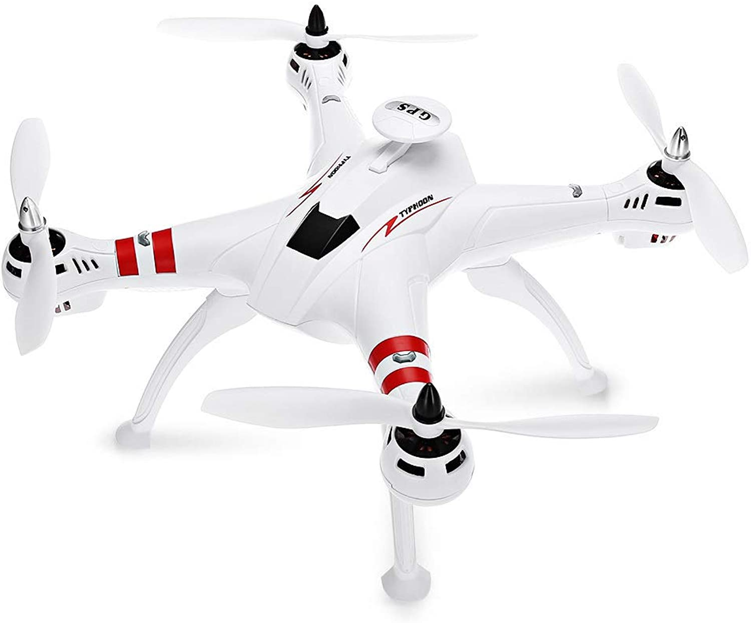 HUAXING X16 drones with camera hd dron GPS height 500 meters fly distance helicopter Brushless Motor 4K 1600W Toys