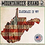 Mountaineer Brand All Natural Deodorant Stick by Mountaineer Brand | Stay Fresh With Safer Ingredients | 3.25 oz (Timber… 6