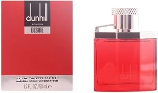 Dunhill Desire Eau de Toilette for Men 50ml