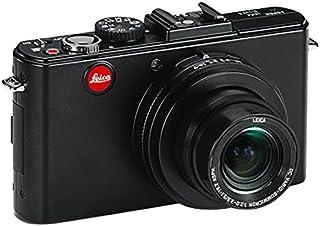 Suchergebnis Auf Für Digitalkameras Leica Digitalkameras Kamera Foto Elektronik Foto