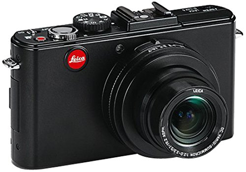 Leica D-LUX 5 4 Multiplier_x