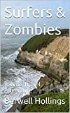 Surfers & Zombies: A Time Travel Adventure (English Edition)