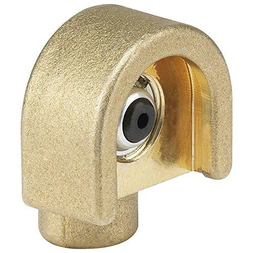 Forum 4317784855761 Schiebekupplung 22mm Flachnippel