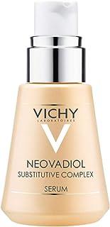 Vichy Concentré Réactivateur 30 huidconcentraat, per stuk verpakt (1 x 0,03 kg)