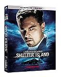 Shutter Island [4K Ultra HD + Blu-Ray]