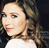 Songtexte von Hayley Westenra - River of Dreams: The Very Best of Hayley Westenra
