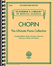 Best chopin funeral march piano sheet Reviews