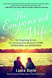 the empowered wife