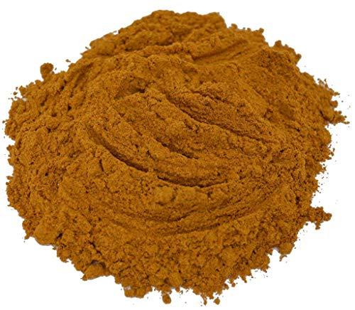 Ras el hanout kruiden zonder zout - strooibusje 70 gram