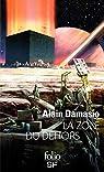 La Zone du Dehors par Damasio