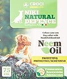 IMG-1 niki natural defence collare cane