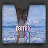 El Mar (DJ Tomy Camacho Remix)