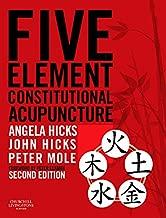 Best five element constitutional acupuncture Reviews