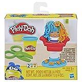 Hasbro Play-Doh - Barber Shop plastilina, E4918.